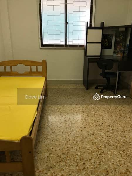 1 Tanjong Pagar Plaza #98362875