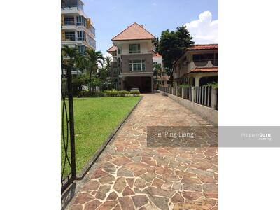 For Sale - 40A Florence Road Freehold Detached On 9800Sf Land