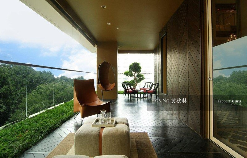 The Ritz-Carlton Residences #98551593
