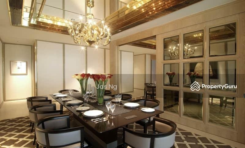The Ritz-Carlton Residences #98551695