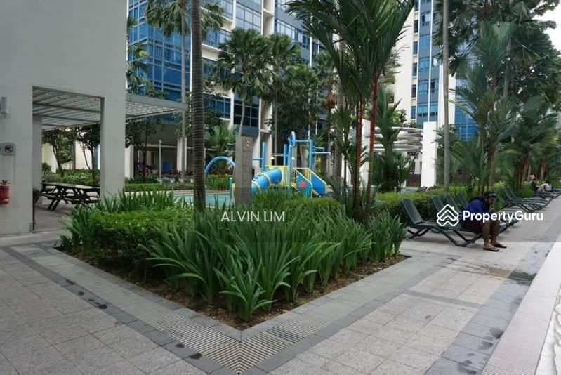 City Square Residences #98564285