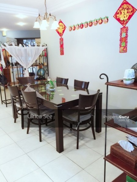 458 Choa Chu Kang Avenue 4 #98570295