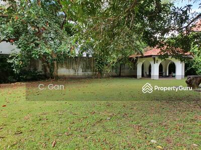 For Sale - Bukit Timah