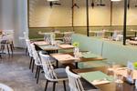 Restaurant For Rent @ Clarke Quay Central
