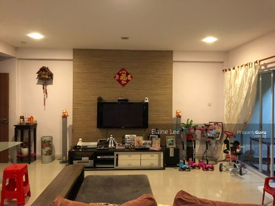 condominium apartment and executive condominium for sale in rh propertyguru com sg