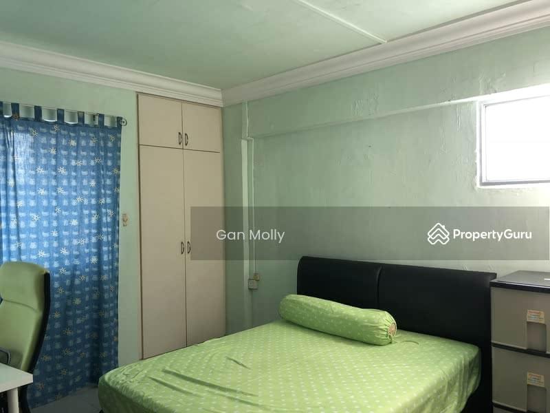 7 Kim Tian Place #98715189