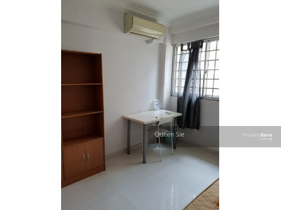 For Rent - 332 Serangoon Avenue 3