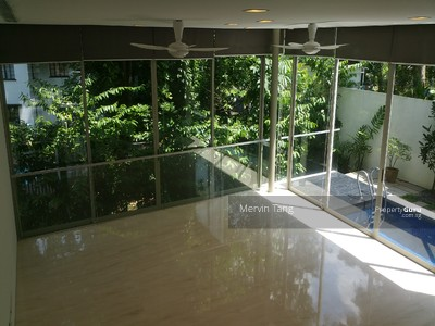 Property For Rent In Singapore Propertyguru Singapore