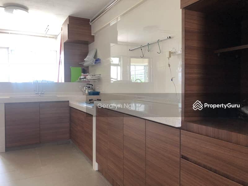 456 Ang Mo Kio Avenue 10 #98821995