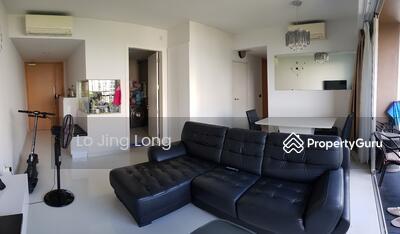 For Rent - Austville Residences