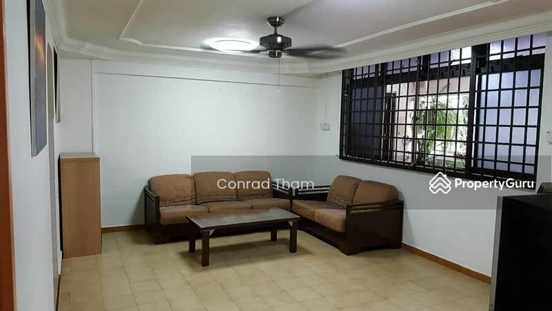 460 Ang Mo Kio Avenue 10 #98949985