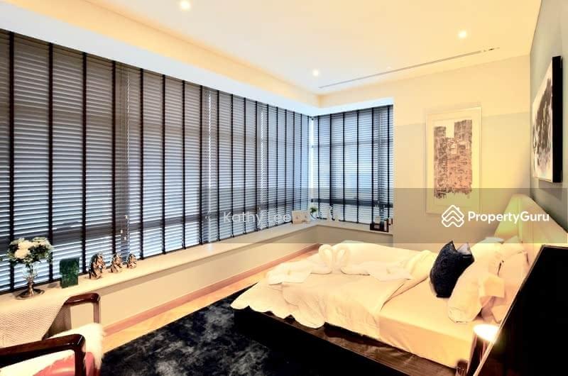 The Ritz-Carlton Residences #107098191
