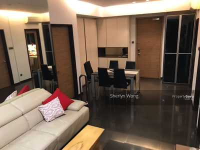 For Sale - The Legacy
