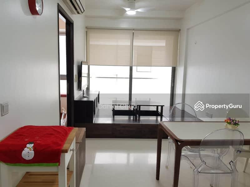 Citigate Residence #99030883