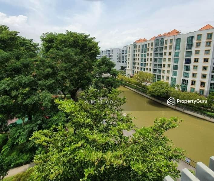 The Water Edge @ Geylang #131252633