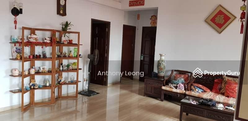 361 Hougang Avenue 5 #99035823