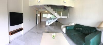 For Rent - 110 Clementi Street 13