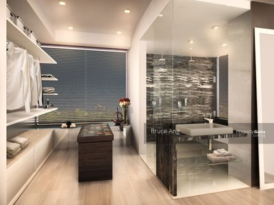 For Sale - Cube 8