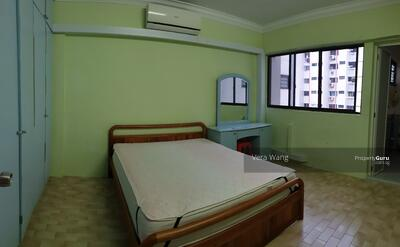 For Rent - 907 Tampines Avenue 4