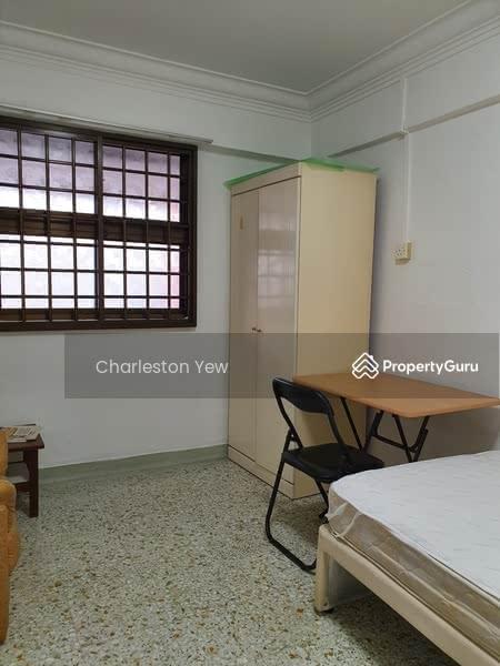 122 Ang Mo Kio Avenue 3 #129081795