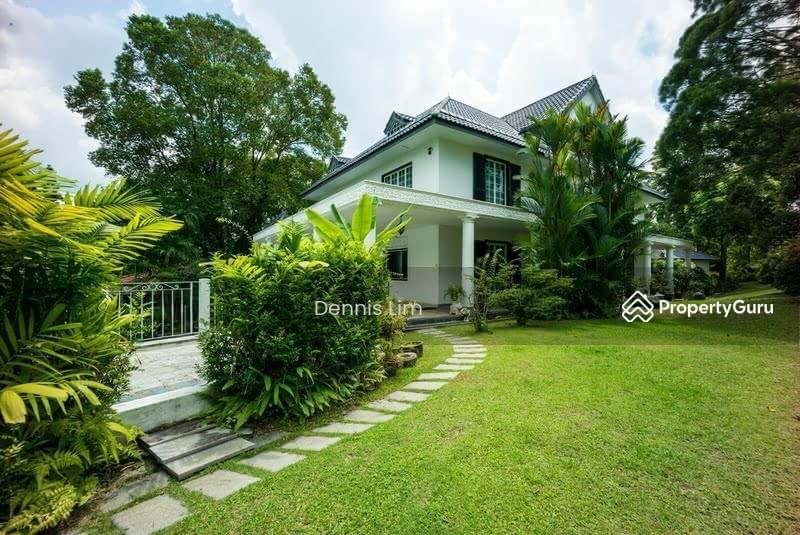 Rare Brizay Estate GCB #99367801