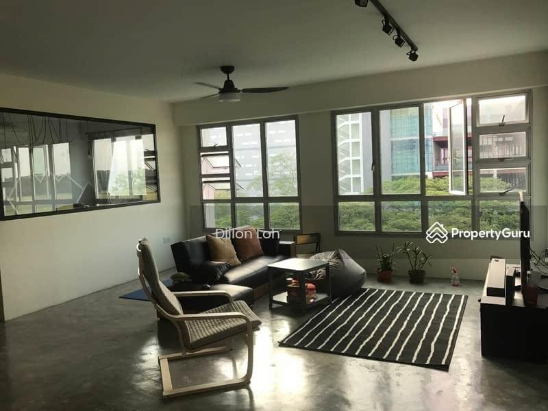 218c Boon Lay Avenue 218c Boon Lay Avenue Room Rental 120 Sqft Hdb Flats For Rent By Dillon Loh S 720 Mo 21339751