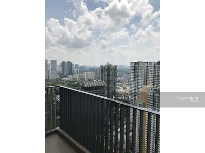 For Rent - Highline Residences
