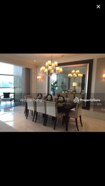 Marina One Residences #99478909