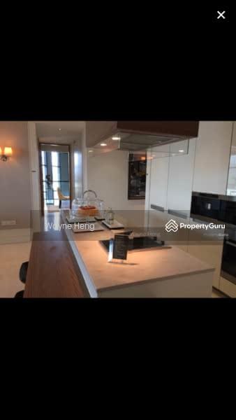 Marina One Residences #99478911