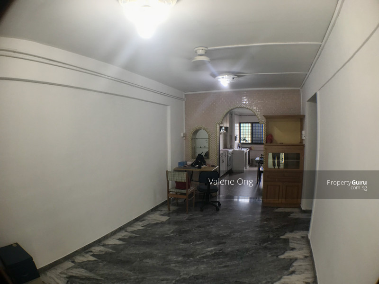 550 Ang Mo Kio Avenue 10 #99487413