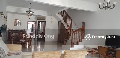 For Rent - Room Rental in Terraced house , Joo Chiat