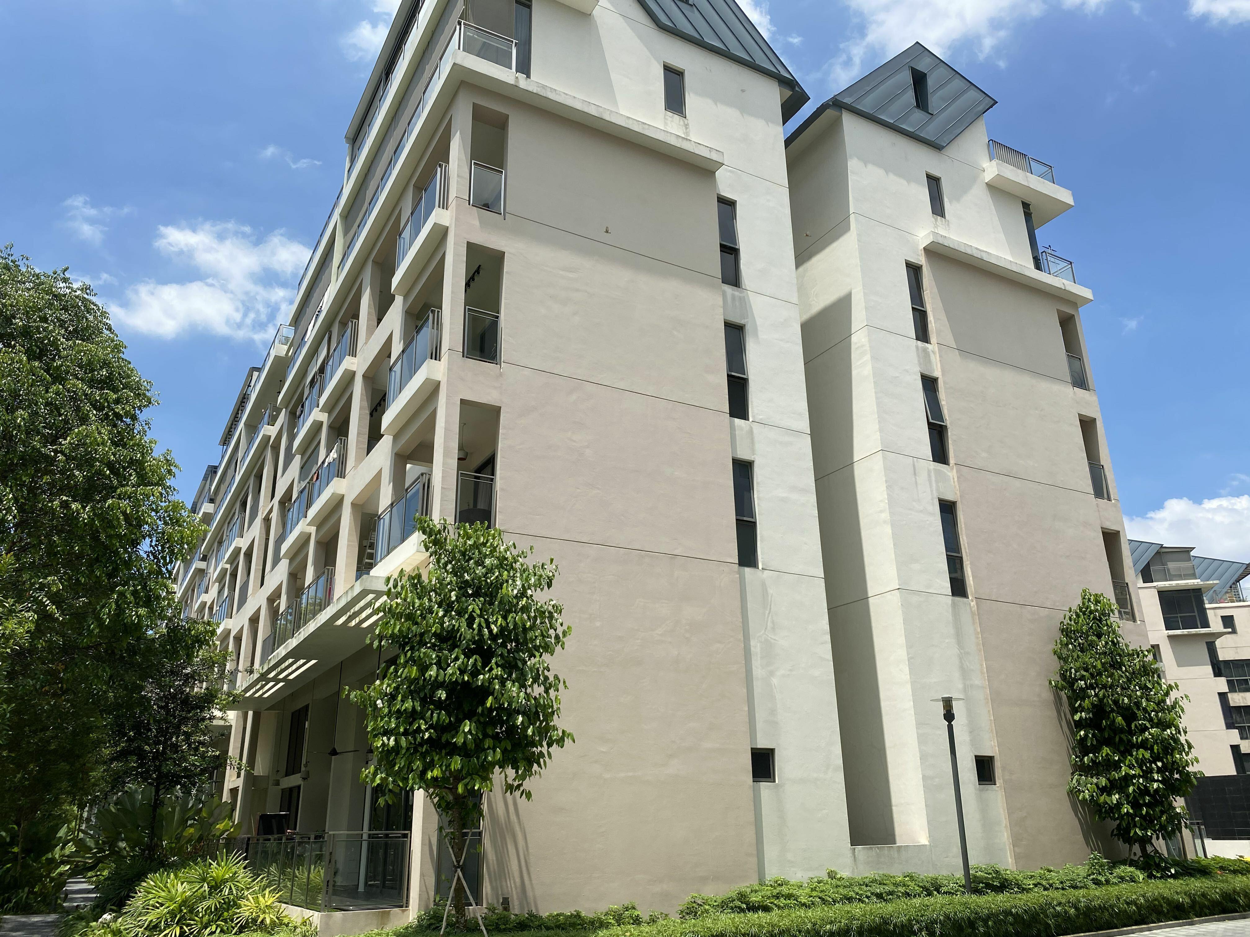 Miltonia Residences #128554033