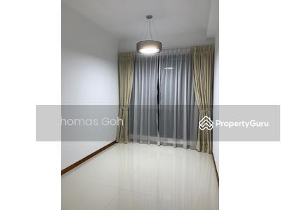 For Sale - Vibes @ Upper Serangoon