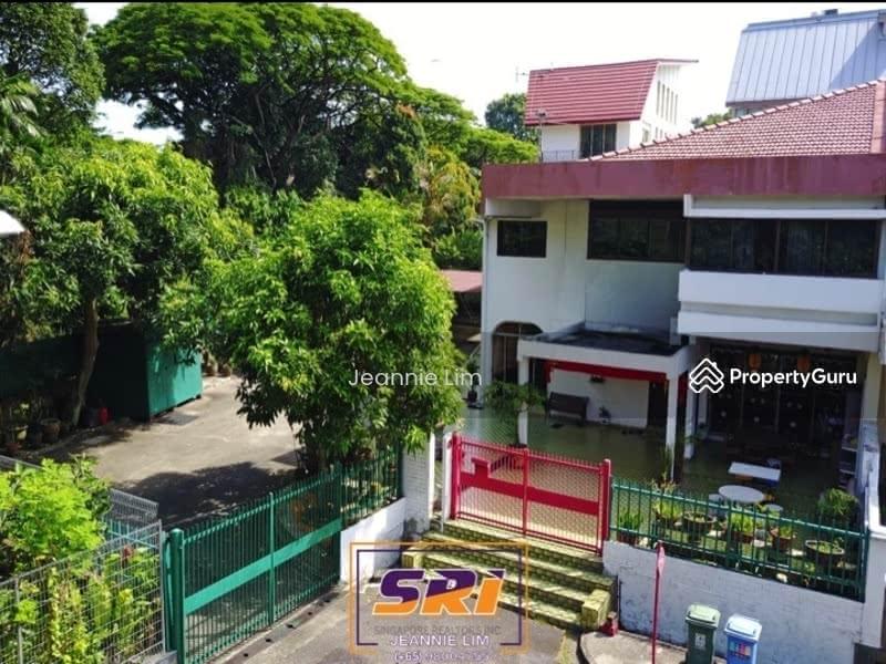 Cheng Soon Garden, Cheng Soon Crescent, 4 Bedrooms, 8727 Sqft ...