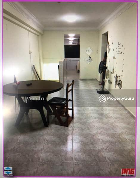 163 Ang Mo Kio Avenue 4 #109089929
