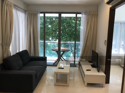 For Sale - Alexis