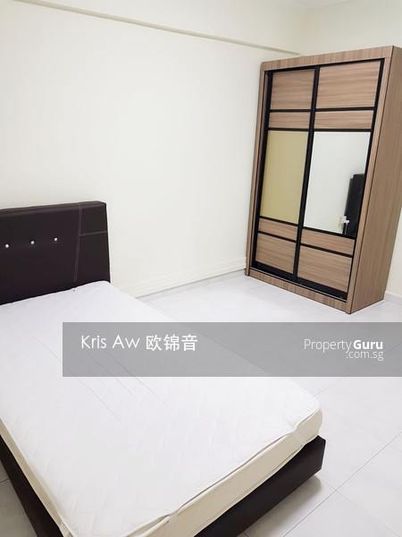 For Rent - 377 Clementi Avenue 5