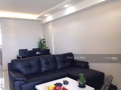 For Rent - 37 Circuit Road