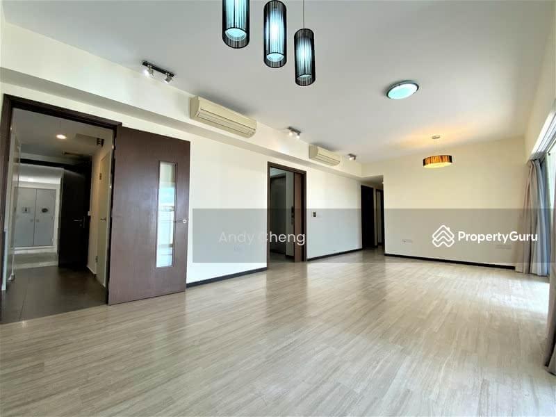 Sophia Residence #128039175