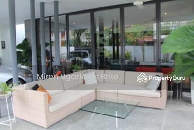For Rent - Near Holland Village SD Modern & Spacious