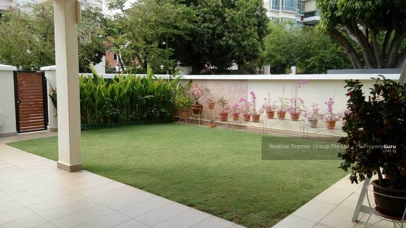 One Km Tao Nan & CHIJ!  WELL RENOVATED SD at $5.xM only! #128675187