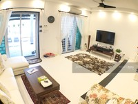 Terraced House For Sale Under S 6 M In East Coast Marine Parade