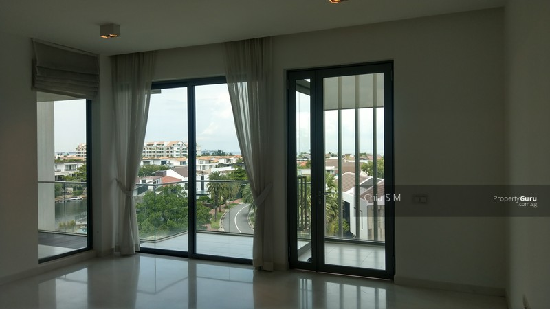 The Residences at W Sentosa Cove #101793059