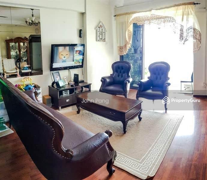 290 Bishan Street 24 #100387659