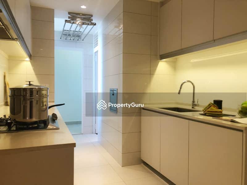 Marina One Residences #100420565