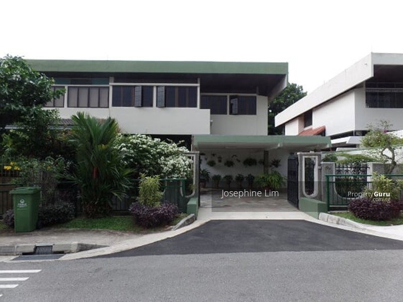 Faber Hill Estate #100479259