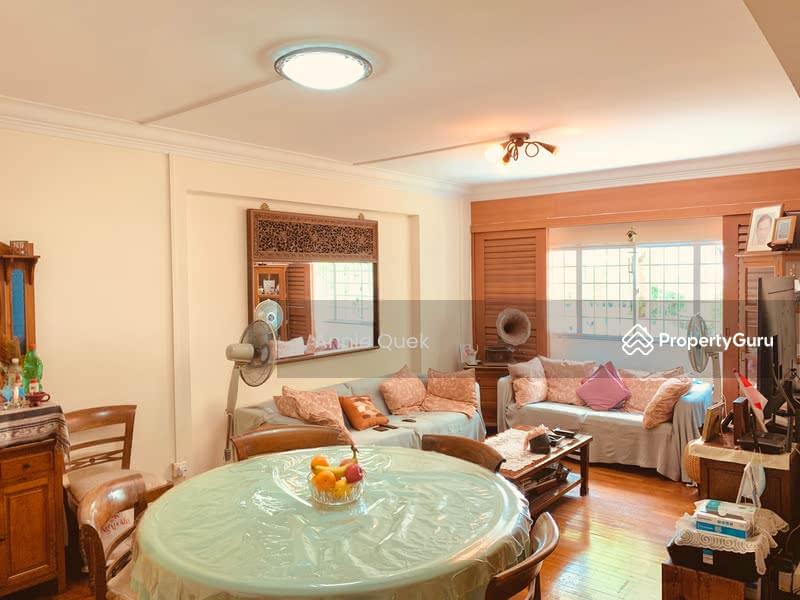 12 Marine Terrace #122949945