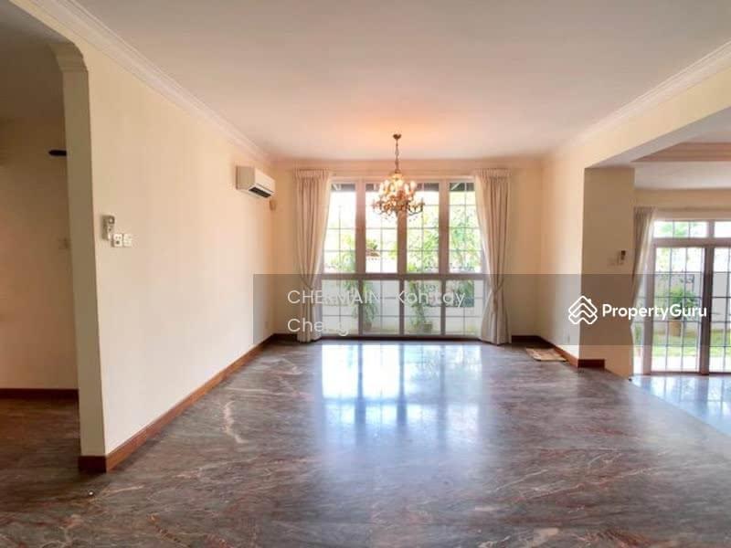 ★  Eng Kong Terrace for Rent ★ #129008213