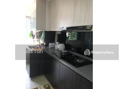 For Rent - 521 Bedok North Avenue 1