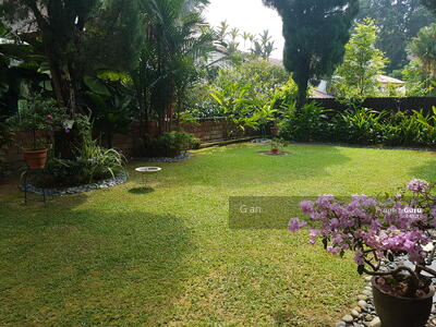 For Sale - Greenleaf Divisible Bungalow